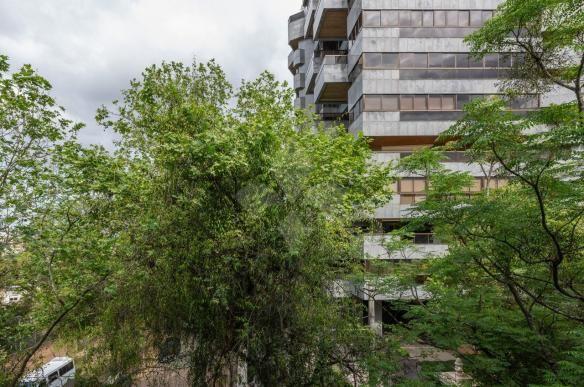 Apartamento à venda com 3 dormitórios em Moinhos de vento, Porto alegre cod:8096 - Foto 9