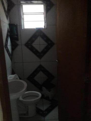 Casa com 3 dormitórios à venda, 85 m² por R$ 250 - Jardim Panorama - Caçapava/SP - Foto 5