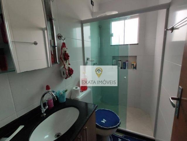 Apartamento 2 quartos, a 2 quadras da praia de Costazul, Rio das Ostras! - Foto 16