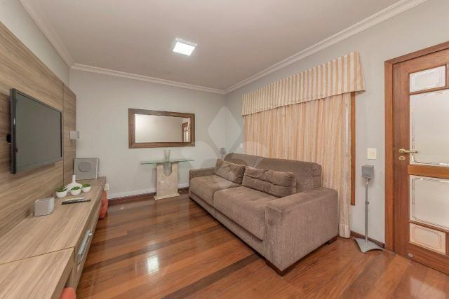 Casa à venda com 5 dormitórios em Vila jardim, Porto alegre cod:5991 - Foto 19