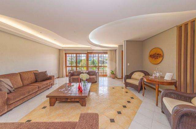 Casa à venda com 5 dormitórios em Vila jardim, Porto alegre cod:5991 - Foto 7
