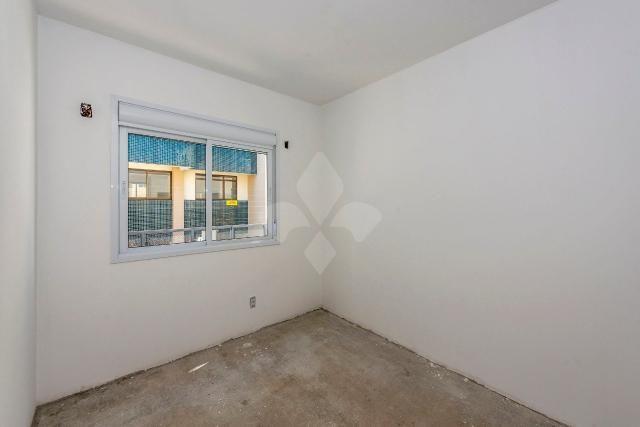Casa de condomínio à venda com 3 dormitórios em Chácara das pedras, Porto alegre cod:8239 - Foto 12