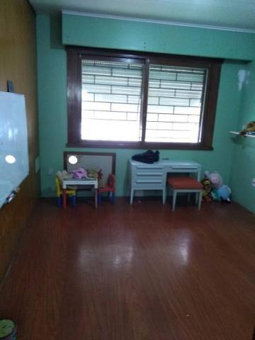 Casa à venda com 5 dormitórios em Auxiliadora, Porto alegre cod:131579 - Foto 19