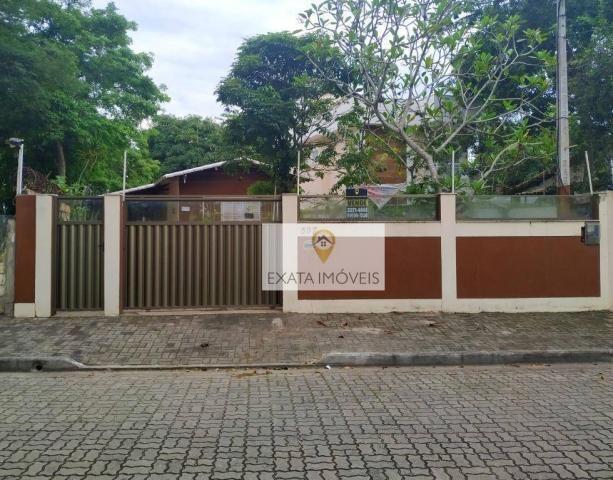 Casa linear na Praia do Bosque, Rio das Ostras! - Foto 2