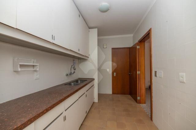 Apartamento à venda com 3 dormitórios em Moinhos de vento, Porto alegre cod:8096 - Foto 18