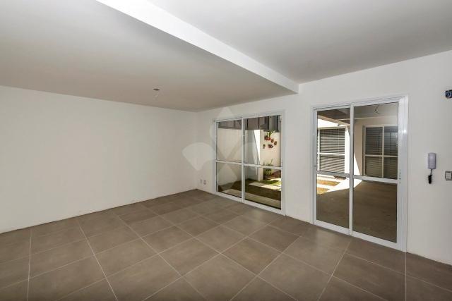 Casa de condomínio à venda com 3 dormitórios em Chácara das pedras, Porto alegre cod:8239 - Foto 2