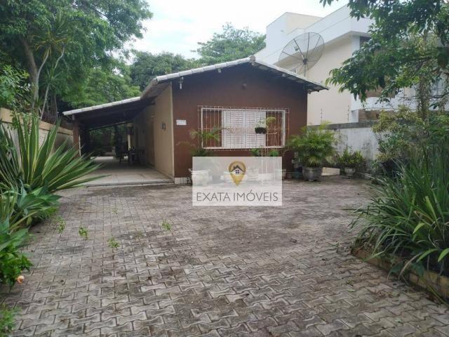 Casa linear na Praia do Bosque, Rio das Ostras!