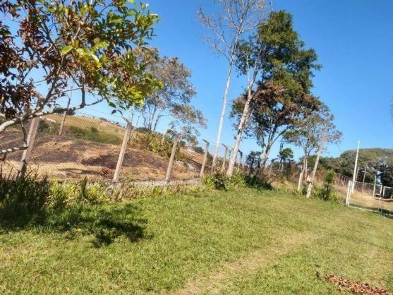 Chácara com 7 dormitórios à venda, 4000 m² por R$ 1.200.000,00 - Paraíso de Igaratá - Igar - Foto 2
