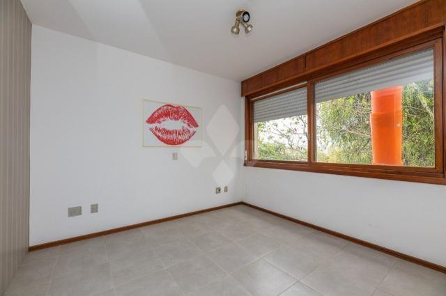 Apartamento à venda com 3 dormitórios em Moinhos de vento, Porto alegre cod:8096 - Foto 13