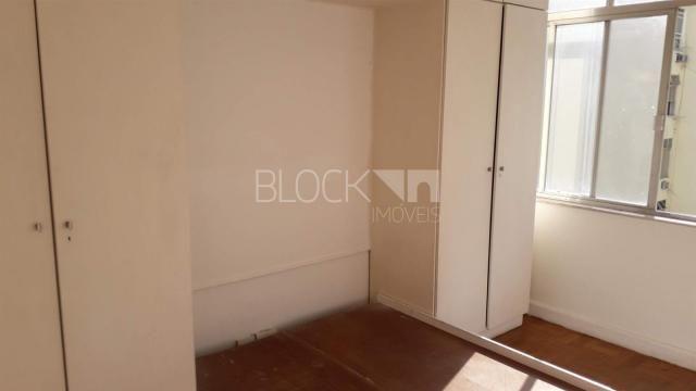 Apartamento à venda com 1 dormitórios em Copacabana, Rio de janeiro cod:BI7791 - Foto 9