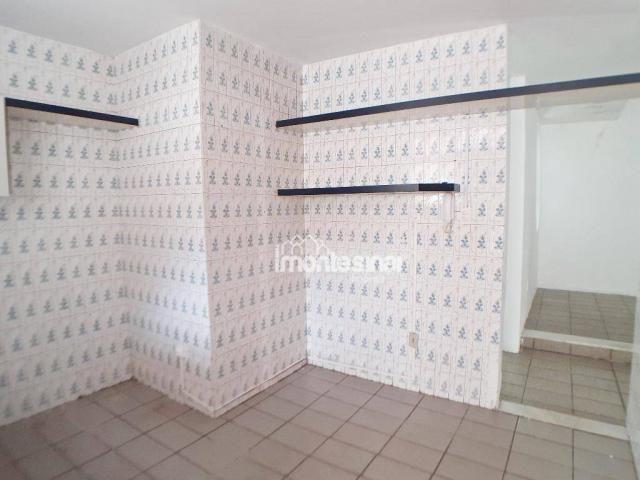Casa para alugar por R$ 1.500,00/mês - Heliópolis - Garanhuns/PE - Foto 19