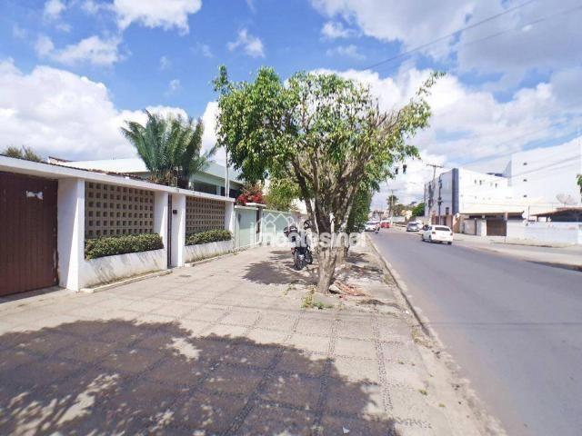 Casa para alugar por R$ 1.500,00/mês - Heliópolis - Garanhuns/PE - Foto 2