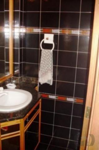 Casa à venda com 5 dormitórios em Passo da areia, Porto alegre cod:EL56350914 - Foto 7