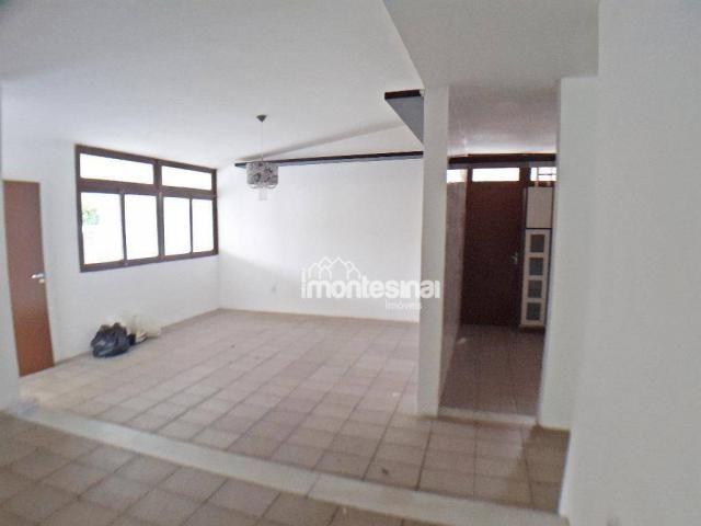 Casa para alugar por R$ 1.500,00/mês - Heliópolis - Garanhuns/PE - Foto 13
