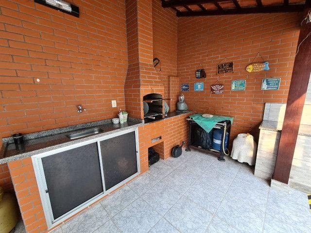 Ótima casa de 03 Quartos da Morada da Colina - VR - Foto 14