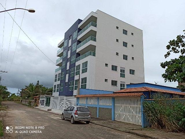 Apartamento 2 quartos com Vista para o Mar - Foto 18