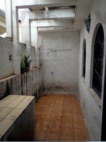 Casa à venda com 3 dormitórios em Presidente altino, Osasco cod:27264 - Foto 6