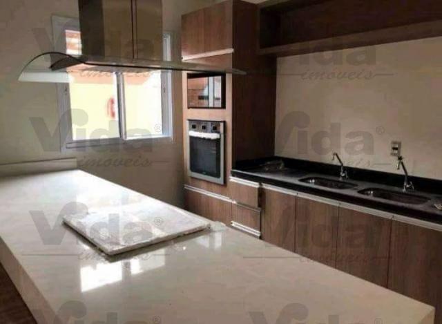 Apartamento à venda com 2 dormitórios em Santa maria, Osasco cod:36120 - Foto 19