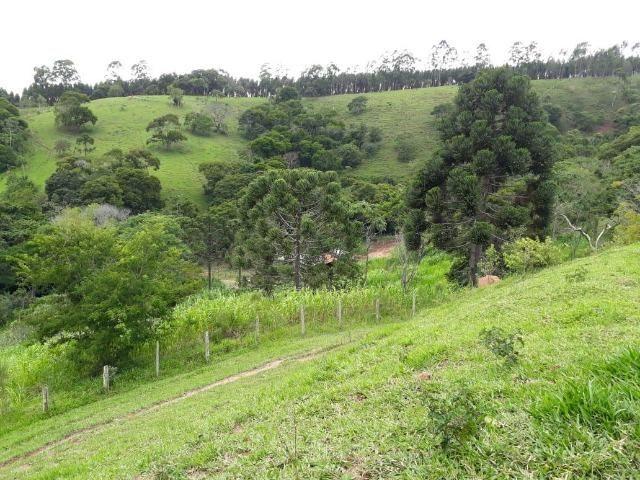 Fazenda em Redenção da serra - Foto 7