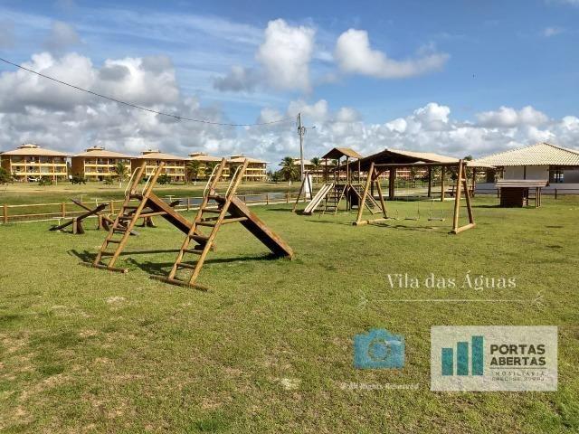 Vila das Águas na Praia do Saco - Foto 18