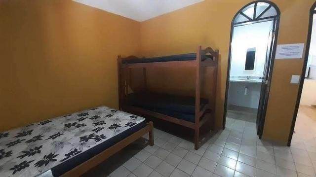 Casa Em Ponta Negra - 10 Quartos - 1150m² - Foto 4