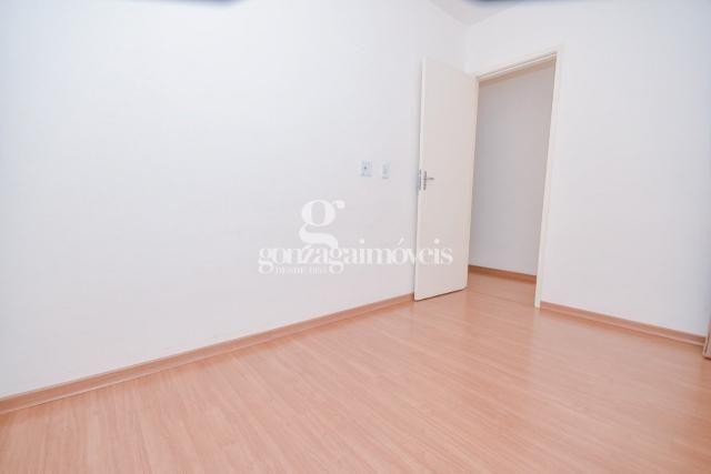 Apartamento para alugar com 2 dormitórios em Pinheirinho, Curitiba cod:14258001 - Foto 6