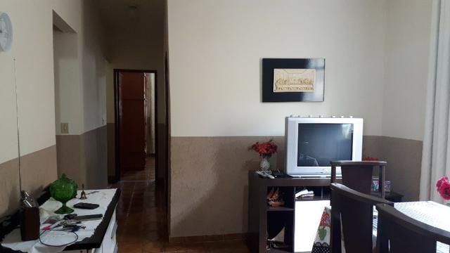 R$250,000 Casa 3qts 1 Suíte, Piscina e Churrasquaira em Itaboraí!! bairro Rio Várzea - Foto 2