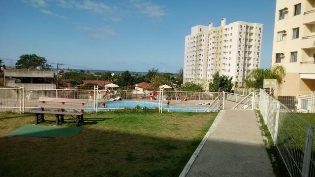 Financio - Mirante de Jacaraipe -Vista para o Mar- 10mil entrada ou Carro ? Leia - Foto 15