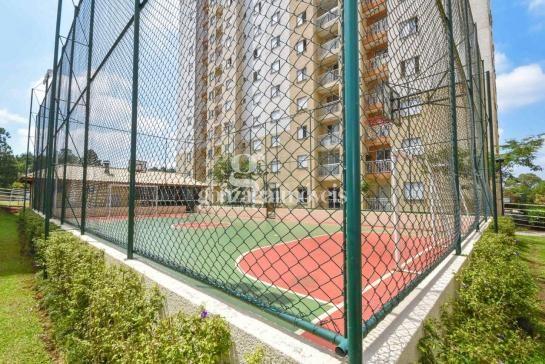 Apartamento para alugar com 2 dormitórios em Pinheirinho, Curitiba cod:14258001 - Foto 14