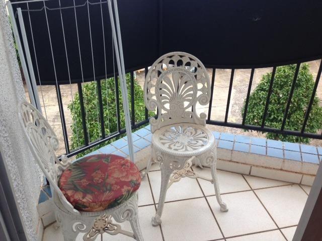 Apartamento para temporada em Caldas Novas,promoção imperdivel diaria 55,00 reais - Foto 11