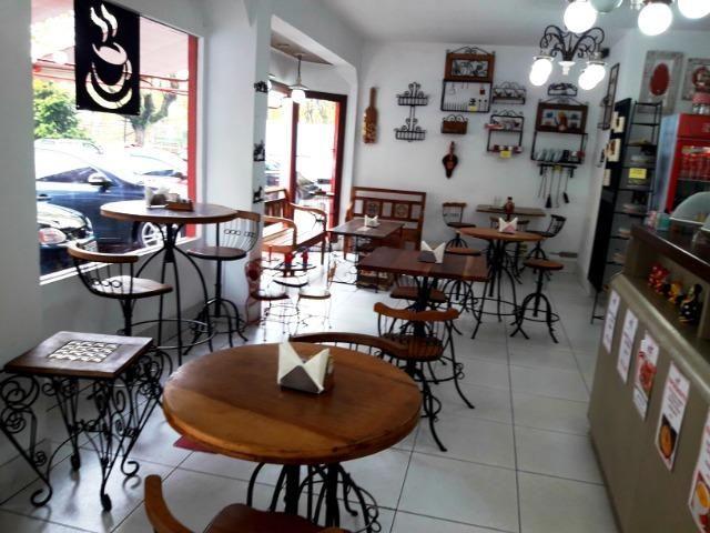 Montagem Completa para Cafeteria - Foto 2