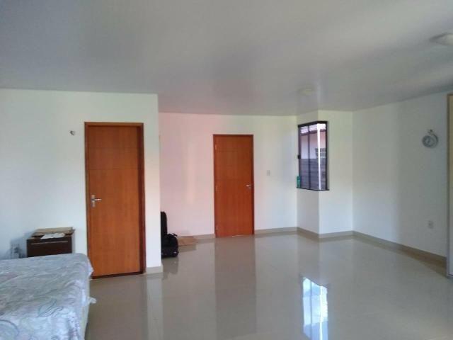 Vendo Casa Residencial Morada Verde - Foto 8