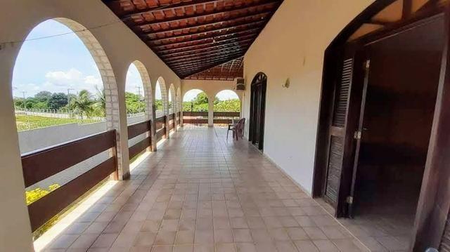 Casa Em Ponta Negra - 10 Quartos - 1150m² - Foto 17