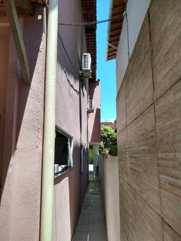 Vendo Casa Residencial Morada Verde - Foto 4