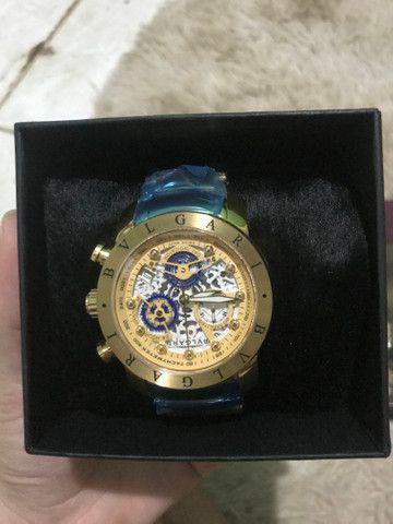 Vendo relógios originais - Foto 3