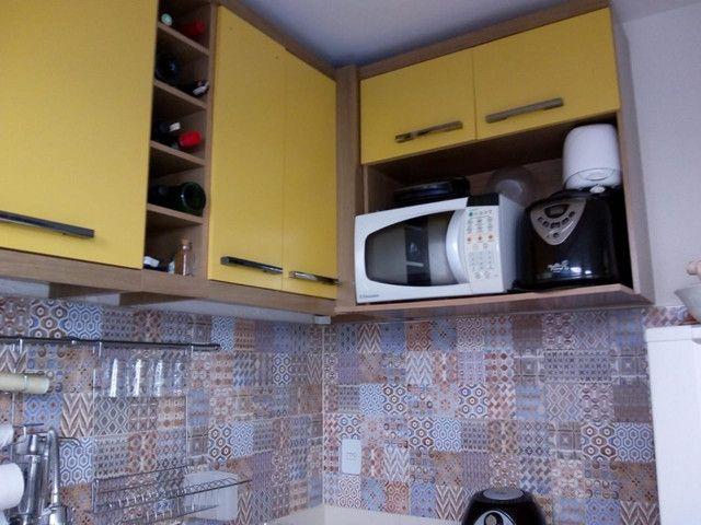 Casa 2 quartos 1 suíte - Vila Rica Volta Redonda - Foto 9
