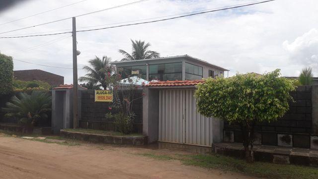 Casa em Serrambi - Foto 10