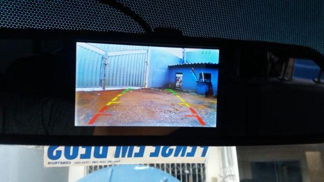 Sprinter 415 CDI 14/14 - Foto 12