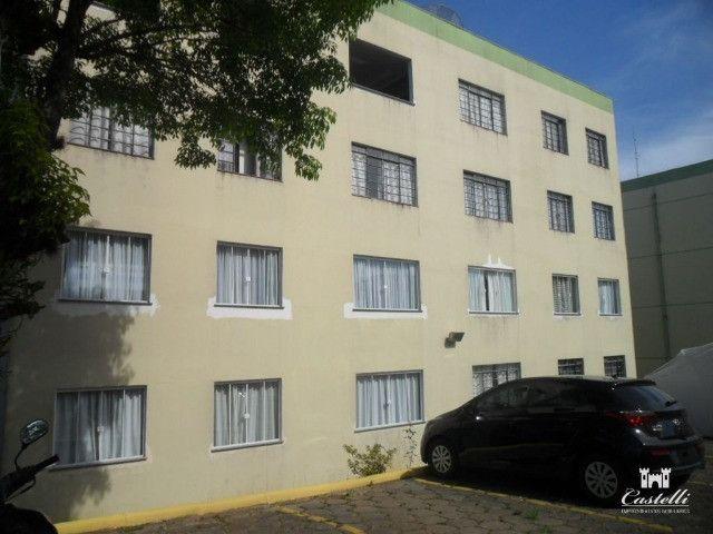 Vende-se Apartamento - Foto 2