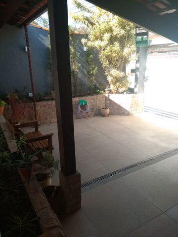 Casa 2 quartos 1 suíte - Vila Rica Volta Redonda - Foto 8