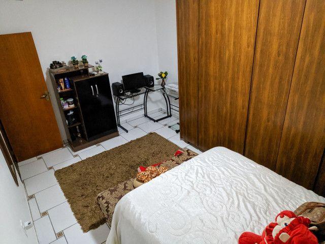 Vendo Casa 2 Dormitórios 1 Suite  - Foto 10