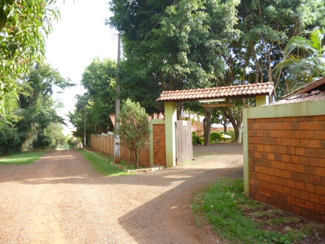 Casa de Campo (condomínio das Rosas) - Foto 19