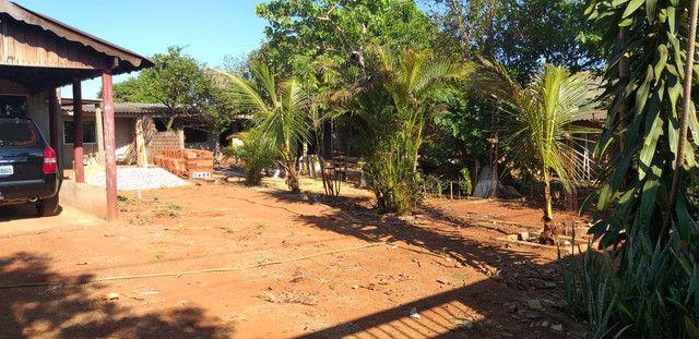 Chácara - Ponta Kayana - Foto 2