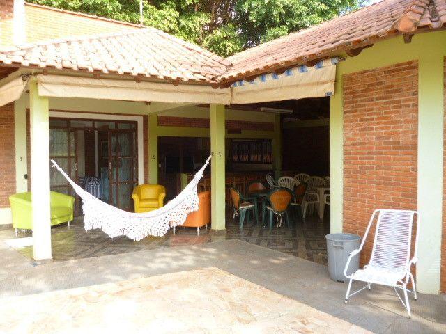 Casa de Campo (condomínio das Rosas) - Foto 3