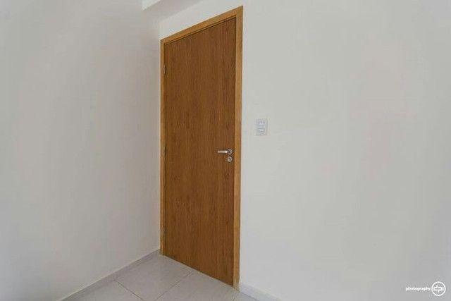 Apartamento Minha casa minha vida 2 quartos pronto para morar em são lourenço com lazer - Foto 12
