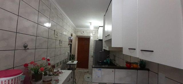 Apartamento 03 quartos, Parque das Nações - Foto 8