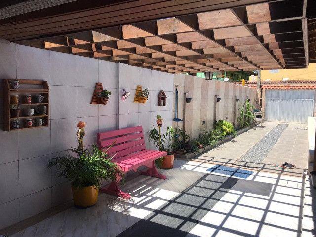 Casa com Piscina em Porto de Galinhas - Foto 4