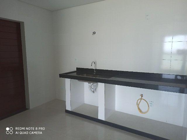 Apartamento 2 quartos com Vista para o Mar - Foto 10
