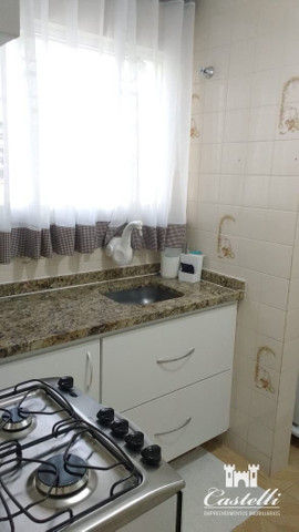 Vende-se Apartamento - Foto 9