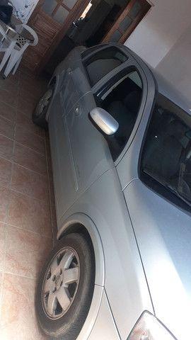 Corsa sedan Premium  1.4 2010 R$18.500,00 - Foto 10
